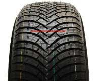 BFGoodrich G-GRIP ALL SEASON 2 SUV 97H M+S