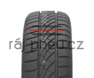 Hankook H730 Optimo 4S 99H DOT2016