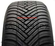 Hankook H750A Kinergy 4s 2 X 110W XL