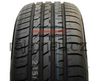 Kumho HP91 Crugen 109W XL DOT2017