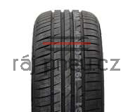 HANKOOK K115 96W XL DOT2014 MFS