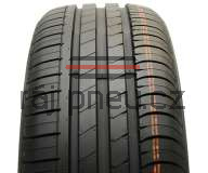 Hankook K425 Kinergy ECO 91T