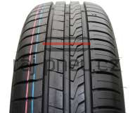 Hankook K435 Kinergy ECO2 91H