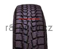 Kumho KC11 Powergrip 104Q XL M+S