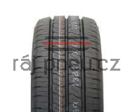 Kumho C KC53 Portran 107T DOT2018