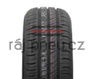 Kumho KH27 Ecowing ES01 85H