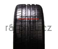 Michelin LATITUDE SPORT 110Y XL N0 MFS