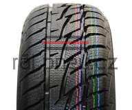 Matador MP 92 Sibir Snow SUV 108H XL FR M+S