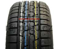 FIRESTONE MULTISEASON 75T