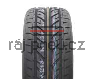 ROADSTONE N1000 84Y XL MFS