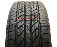 TOYO OPEN COUNTRY U/T 98H MFS