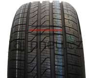 Pirelli P7 Cinturato All Season 94V AR RFT MFS KS