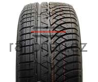 Michelin Pilot Alpin PA4 94V XL GreenX M+S