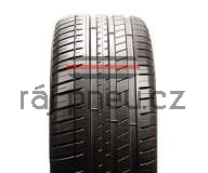 Michelin Pilot Sport 3 94Y XL ZP GreenX
