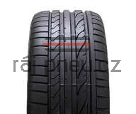 Bridgestone RE050A 98Y XL MFS