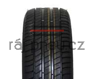 Michelin PRIMACY 3 GRNX 96W XL