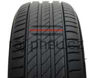 Michelin Primacy 4 92Y MFS