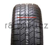 Hankook RA23 Dynapro HP 102H DOT2016