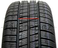 Hankook C RA30 VanTRa ST AS2 112S