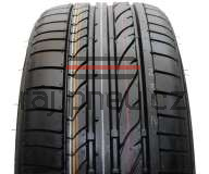 Bridgestone RE050 A1 Potenza 94Y XL * RFT