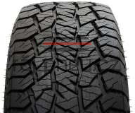 Hankook RF11 Dynapro AT2 110T MFS