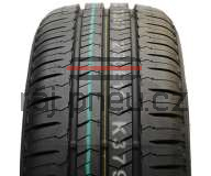 Nexen C Roadian CT8 121S