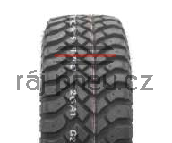 Hankook RT03 Dynapro MT 120Q MFS