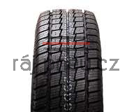 Hankook C RW06 Winter 99Q M+S