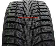 Hankook RW10 Winter i*cept X 111T XL MFS M+S