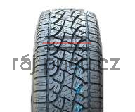Pirelli Scorpion ATR 104T XL RB