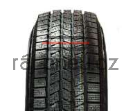 Pirelli Scorpion Ice and Snow 110V MO N0 MFS RB M+S