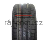 Pirelli Scorpion Verde All Season 107V XL LR