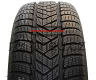 Pirelli SC-WINTER 110V XL MO MFS RB M+S