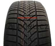 Semperit SPEED-GRIP 3 SUV 97H XL FR M+S