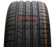 Dunlop SP MAXX RT 2 SUV 107Y XL MFS