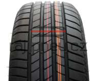 Bridgestone T005 88H XL