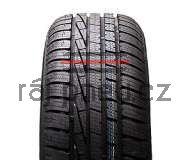 Goodyear UG PERF+ 99H XL M+S