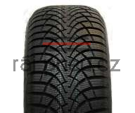 Goodyear Ultra Grip 9+ 91T M+S