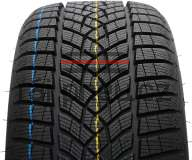 Goodyear UG PERF+ 92V XL FP M+S