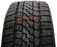 Firestone C Vanhawk 2 Winter 113R M+S