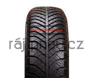 Goodyear Vector 4Seasons 103H XL