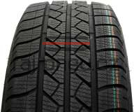 Goodyear C VECTOR 4SEASONS CARGO 109T