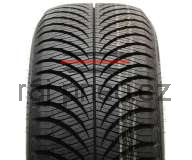GOODYEAR VECTOR 4SEASONS GEN-2 79T