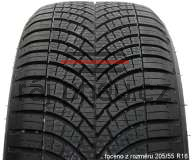Goodyear Vector 4Seasons Gen-3 95V XL