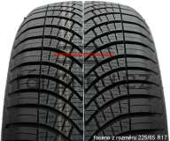 Goodyear Vector 4Seasons Gen-3 SUV 102V XL