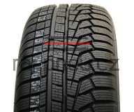 Hankook W320A SUV Winter i*cept evo2 108V XL M+S DOT2016