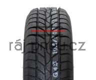 Hankook W442 Winter i*cept RS 97T XL M+S