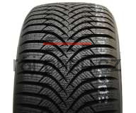 Hankook W452 Winter i*cept RS2 82T M+S