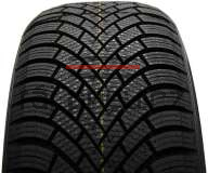Nexen WinGuard Snow G3 93H M+S