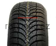 Nexen WinGuard Snow G WH2 86T M+S
